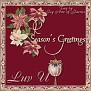 seasonsgreetings-luvu