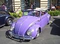 Bug In Las Vegas 2011 026