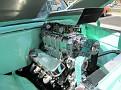 808 Automotive 051