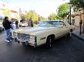 Cadillac 2011 020