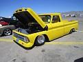 Super Chevy 2011 057