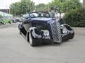 LA Roadster 2011 028