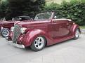 LA Roadster 2011 040