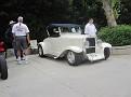 LA Roadster 2011 053
