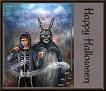Halloween11 3Happy Halloween