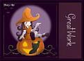 Halloween11 5Great Work
