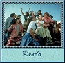 Grease 7Ronda