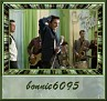 Hairspraybonnie6095