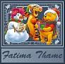 Christmas10 53Fatima Thame