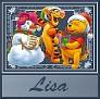 Christmas10 53Lisa