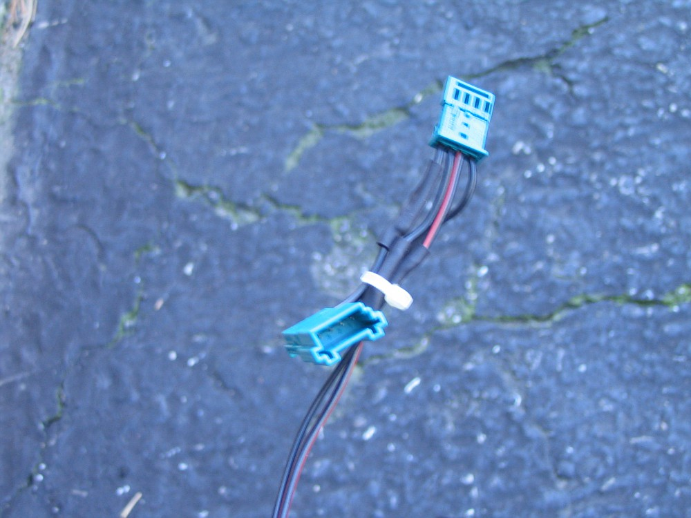 Fabulous Diy Harness For Smg Paddle Shift Retrofit For Steptronic Auto Wiring Database Lotapmagn4X4Andersnl