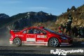 2005 Rallye Automobile Monte-Carlo 074