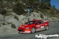 2005 Rallye Automobile Monte-Carlo 110