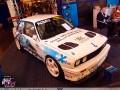 BMW Essen 2004 32