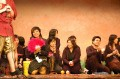 2005 Secret Love for the Peach Blossom Spring Curtain Call 087
