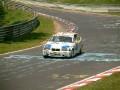 Nurburgring 24 hours - 2005 004