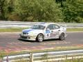 Nurburgring 24 hours - 2005 035