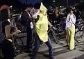 373 banana toss