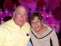 Mark & Linda