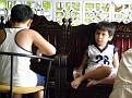 Birthday - Family 003.jpg