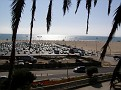 Santa Monica 015