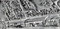 1913 Aero view of Windsor Locks, Connecticut 2A