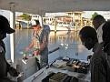 Fishing On The Carolyn D Boat