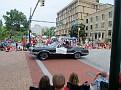 2011 Towson 4th July Parade (19)