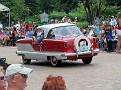 2011 Towson 4th July Parade (81)