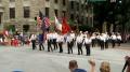 2011 Towson 4th July Parade