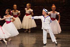 6-14-16-Brighton-Ballet-DenisGostev-163