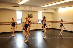 BBT practice 2016-51