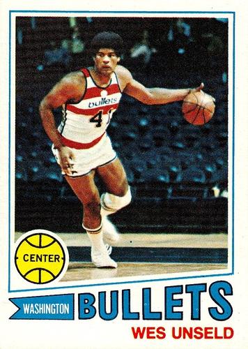 1977-78 Topps #075 (1)