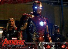 Avengers Age of Ultron #56 (1)
