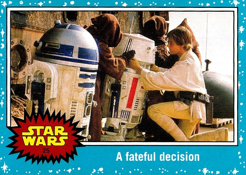 Journey to the Force Awakens #025 (1)