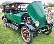 1916 Franklin
