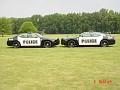 IN - Porter Police