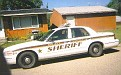 ND - Dickey County Sheriff