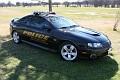 TX - Dalworthington Gardens Dept. of Public Safety