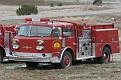 NM - Tecolotito Fire Dept.