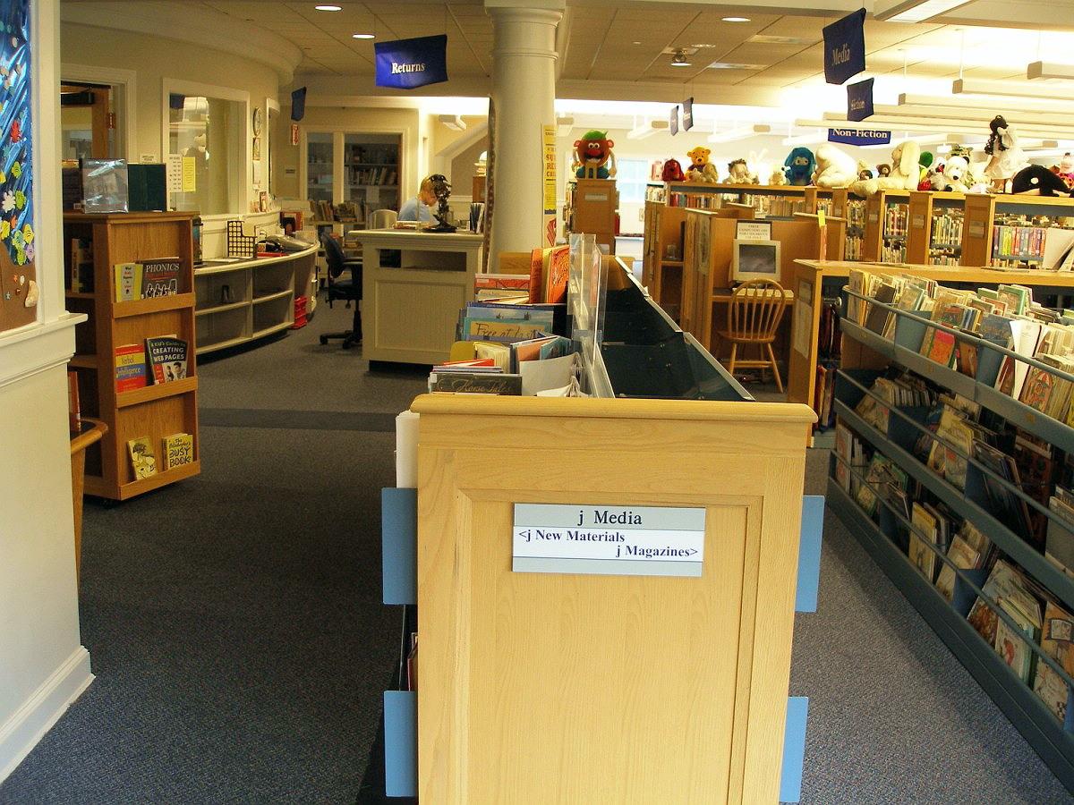 ORANGE - CASE MEMORIAL LIBRARY - 06.jpg
