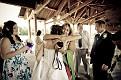 Lonnie+Miriah-wedding-5336.jpg