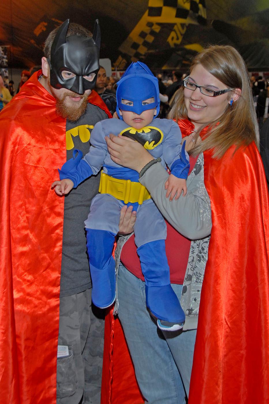 VA Comic Con 2014 059