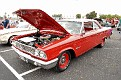 1963 Ford Galaxie 500-hardtop owned by Paul Leone