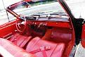 19 1962 Pontiac LeMans convertible DSC 2345