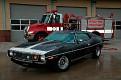 014 1973 AMC AMX