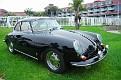 001 Porsche 356 Club Southern California 2010 Dana Point Concours d'Elegance DSC 0120