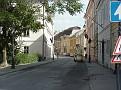 Castle Hill Streets1b