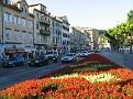 Rijeka - Ante Starcevica Street2