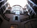 Barcelona - Casa Mila1m